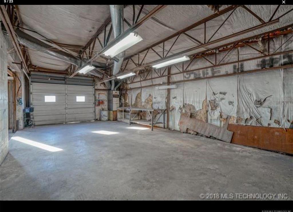 Off Market | 13851 S Hwy 169  Oologah, Oklahoma 74053 19