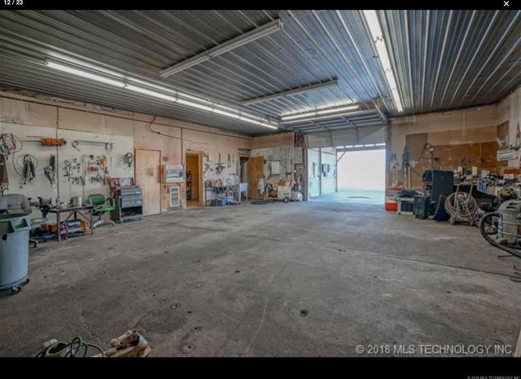 Off Market | 13851 S Hwy 169  Oologah, Oklahoma 74053 22