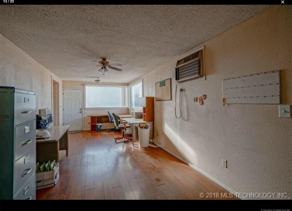 Off Market | 13851 S Hwy 169  Oologah, Oklahoma 74053 23