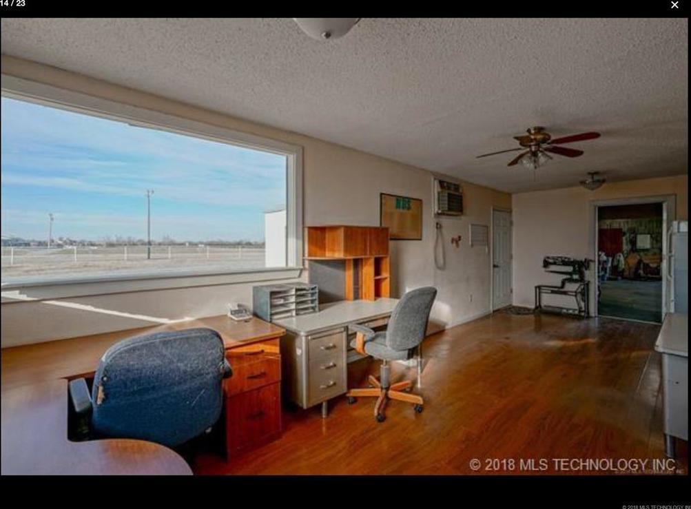 Off Market | 13851 S Hwy 169  Oologah, Oklahoma 74053 24