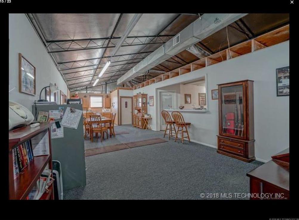 Off Market | 13851 S Hwy 169  Oologah, Oklahoma 74053 25