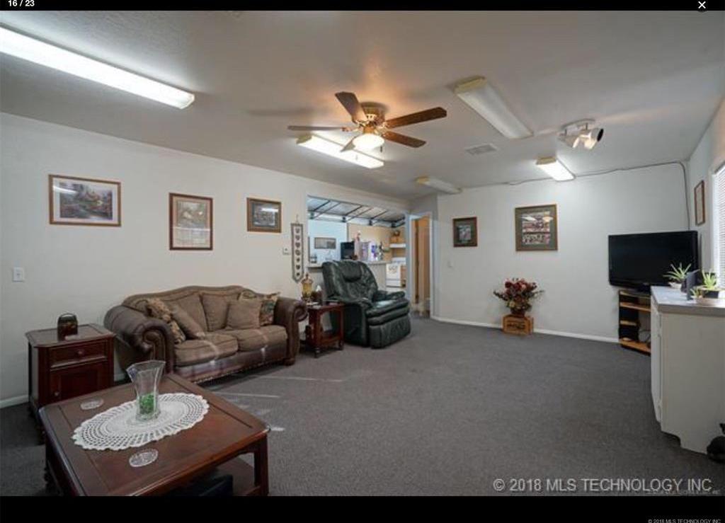 Off Market | 13851 S Hwy 169  Oologah, Oklahoma 74053 26