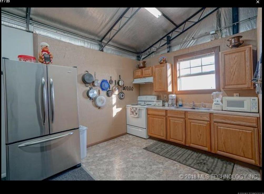 Off Market | 13851 S Hwy 169  Oologah, Oklahoma 74053 27