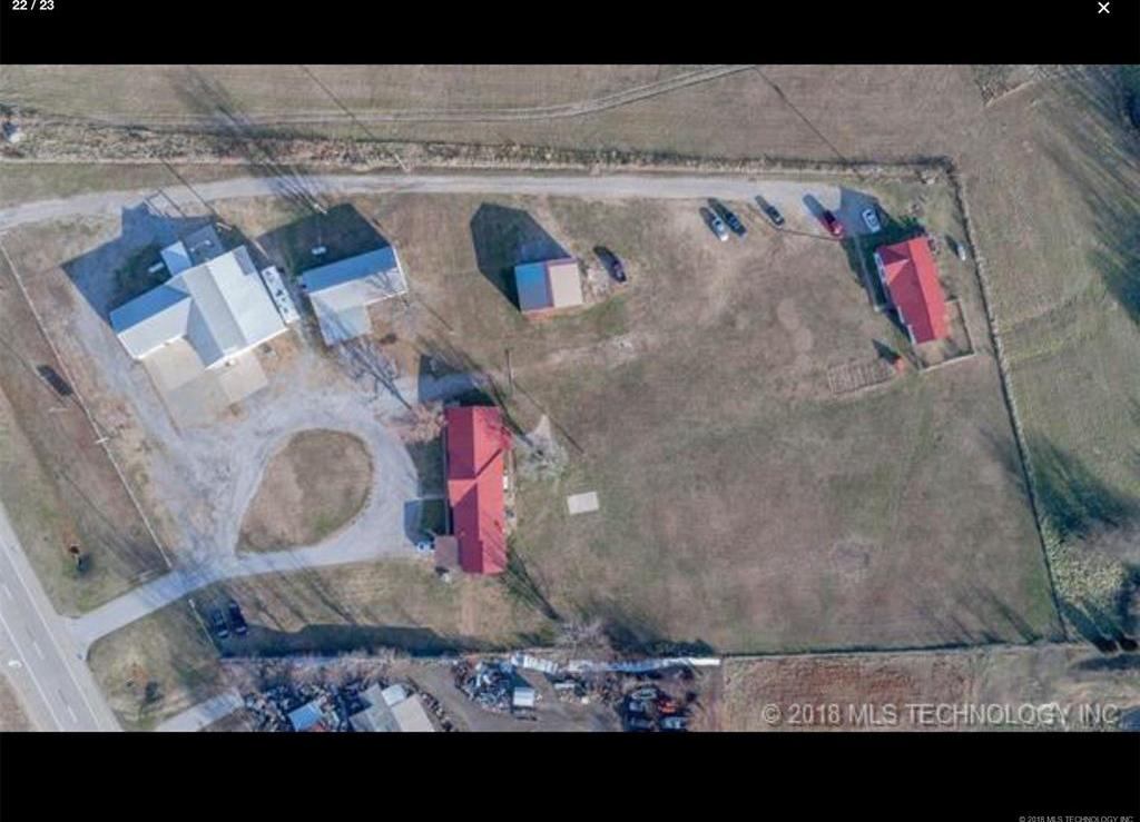 Off Market | 13851 S Hwy 169  Oologah, Oklahoma 74053 32