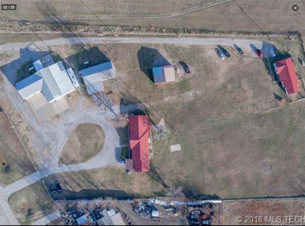 Off Market | 13851 S Hwy 169  Oologah, Oklahoma 74053 33