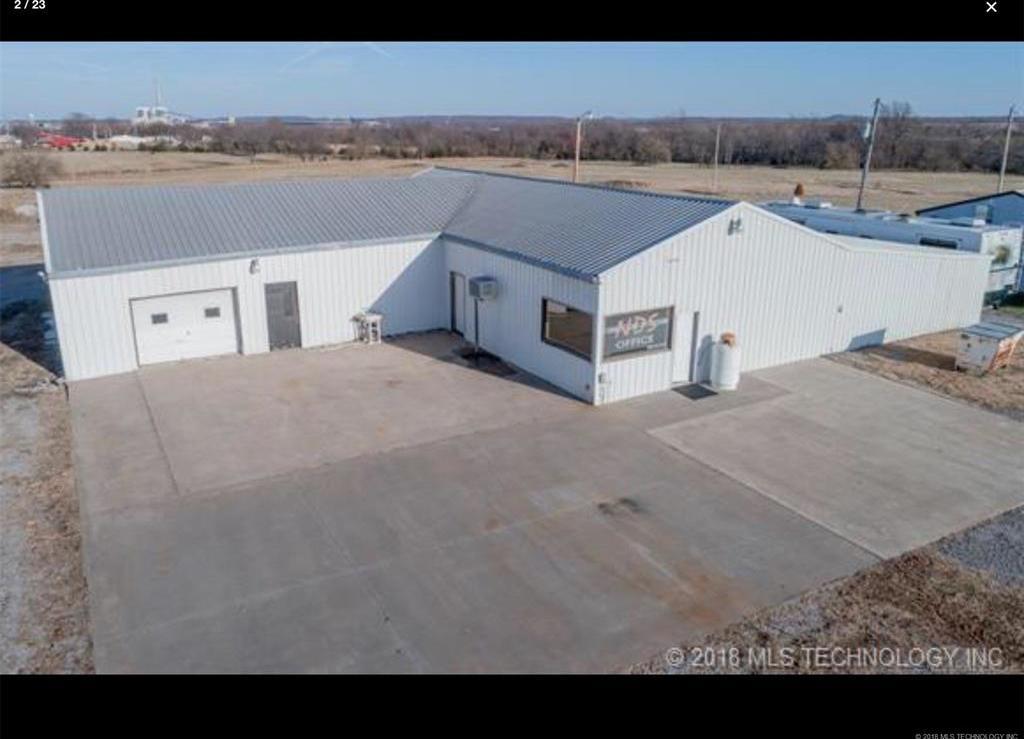Off Market | 13851 S Hwy 169  Oologah, Oklahoma 74053 6