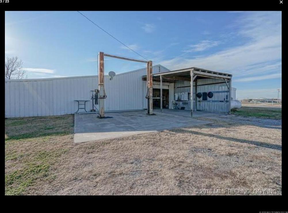 Off Market | 13851 S Hwy 169  Oologah, Oklahoma 74053 7