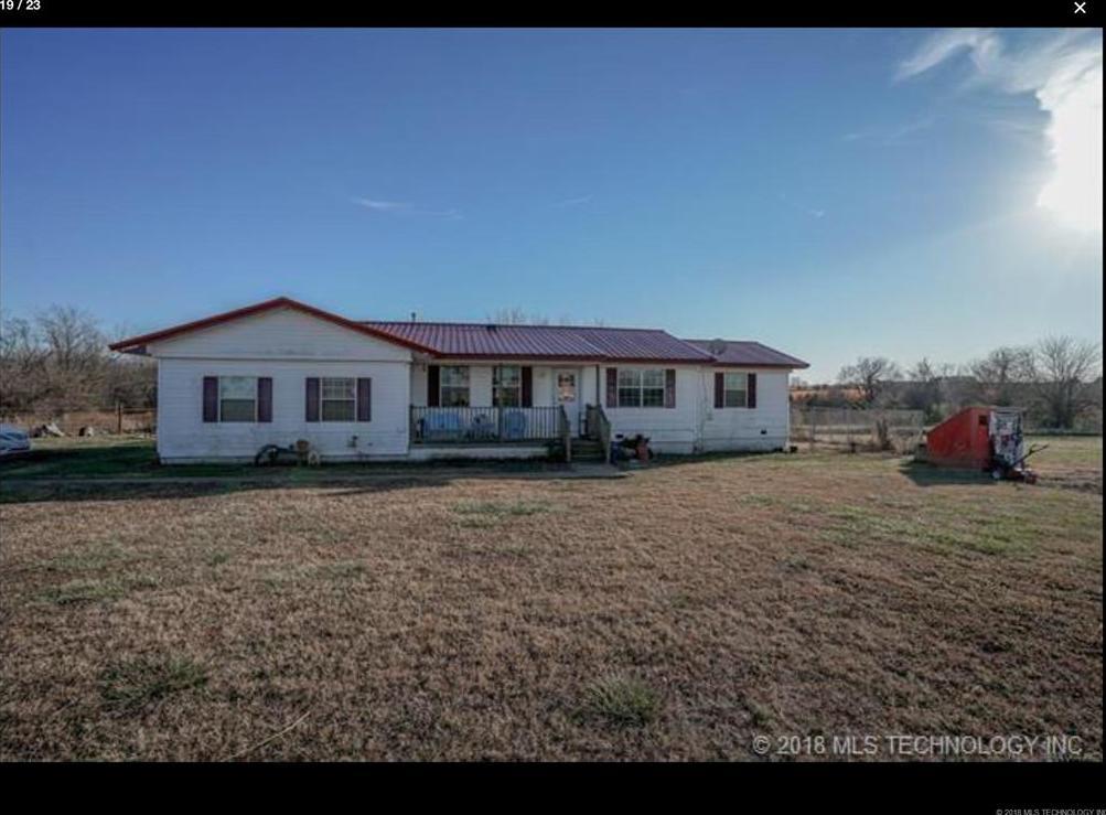 Off Market | 13851 S Hwy 169  Oologah, Oklahoma 74053 8