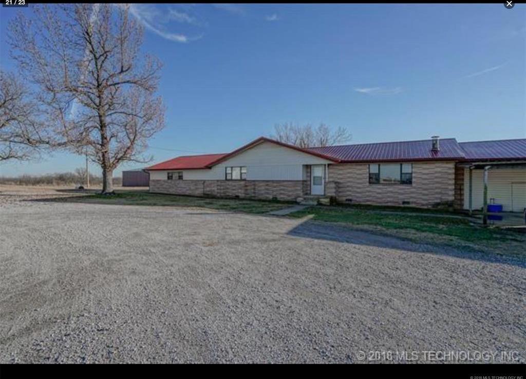 Off Market | 13851 S Hwy 169  Oologah, Oklahoma 74053 9