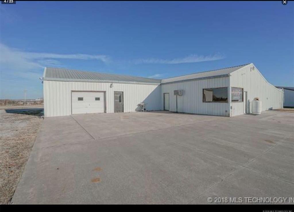 Off Market | 13851 S Hwy 169  Oologah, Oklahoma 74053 10