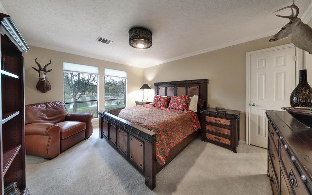 Active | 4803 Big Falls Drive Kingwood, TX 77345 36