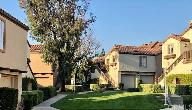 Off Market   8718 E Indian Hills Road #D Orange, CA 92869 17