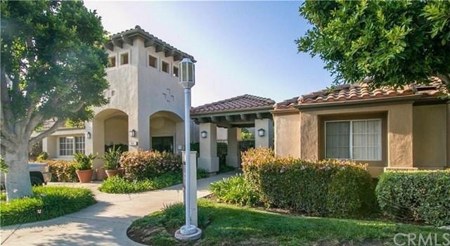 Off Market   8718 E Indian Hills Road #D Orange, CA 92869 19