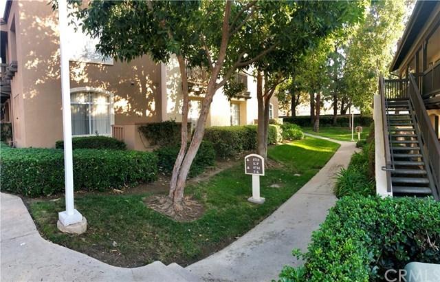 Off Market   8718 E Indian Hills Road #D Orange, CA 92869 21