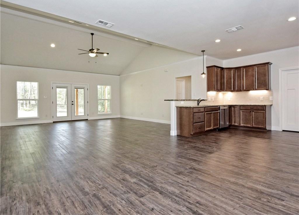 Sold Property   144 Kaelepulu Drive Bastrop, TX 78602 10