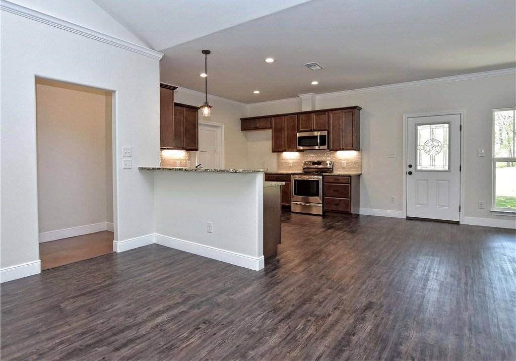 Sold Property   144 Kaelepulu Drive Bastrop, TX 78602 11