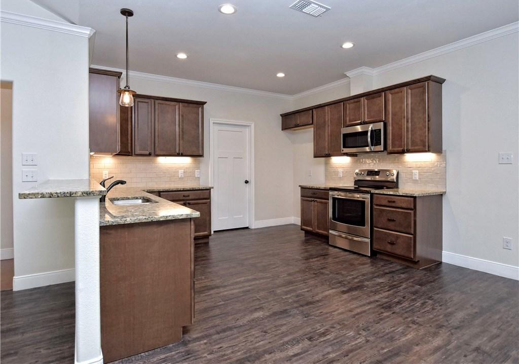Sold Property   144 Kaelepulu Drive Bastrop, TX 78602 12