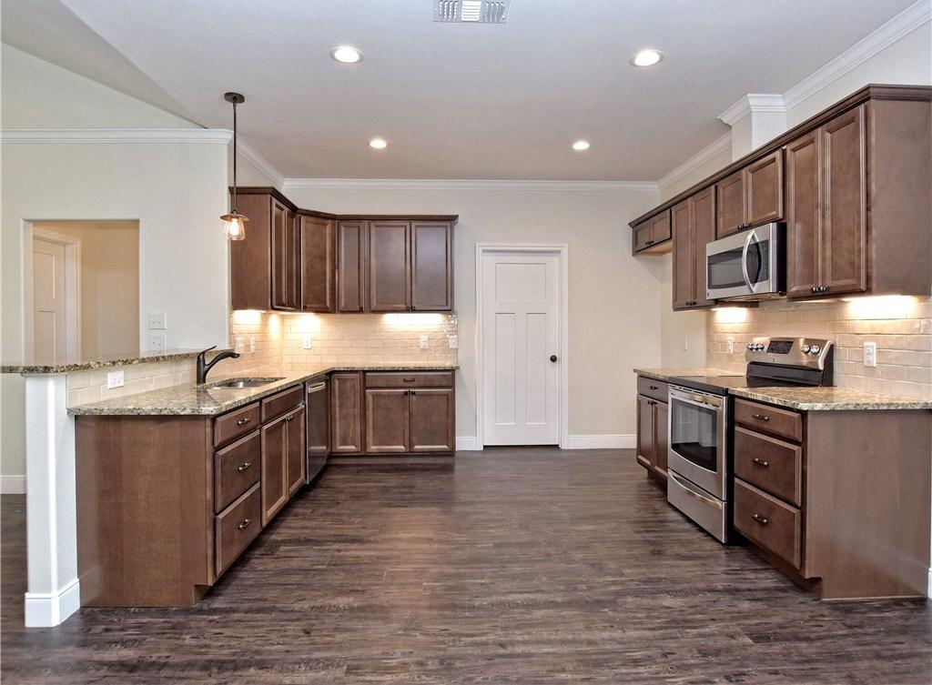 Sold Property   144 Kaelepulu Drive Bastrop, TX 78602 13