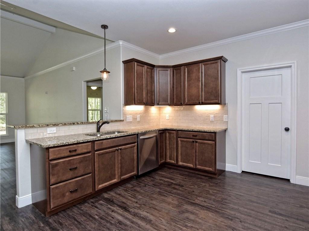 Sold Property   144 Kaelepulu Drive Bastrop, TX 78602 14