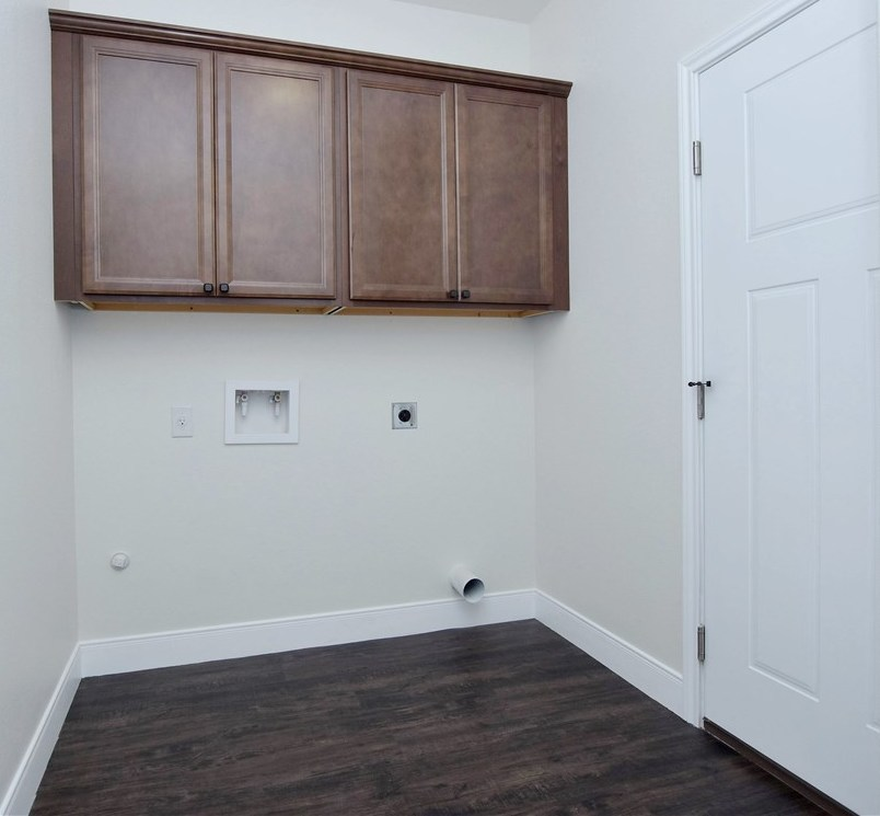 Sold Property   144 Kaelepulu Drive Bastrop, TX 78602 15