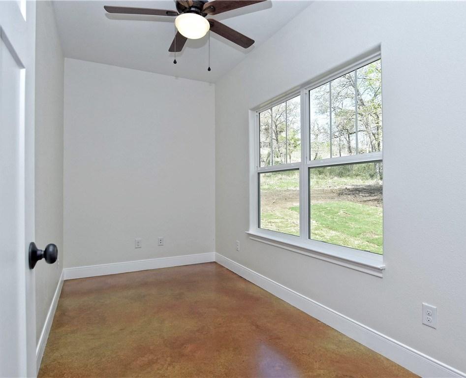 Sold Property   144 Kaelepulu Drive Bastrop, TX 78602 16