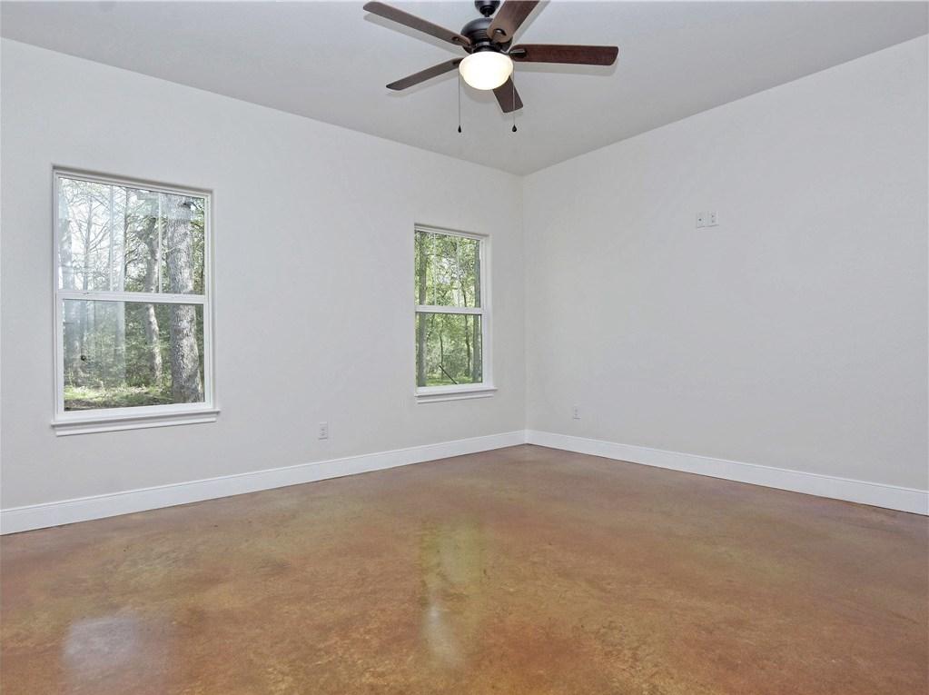 Sold Property   144 Kaelepulu Drive Bastrop, TX 78602 17
