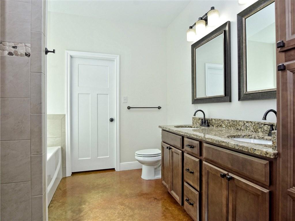 Sold Property   144 Kaelepulu Drive Bastrop, TX 78602 18