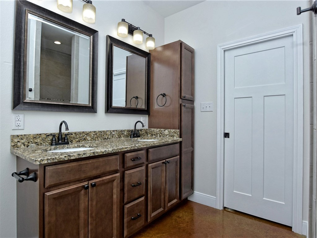 Sold Property   144 Kaelepulu Drive Bastrop, TX 78602 21
