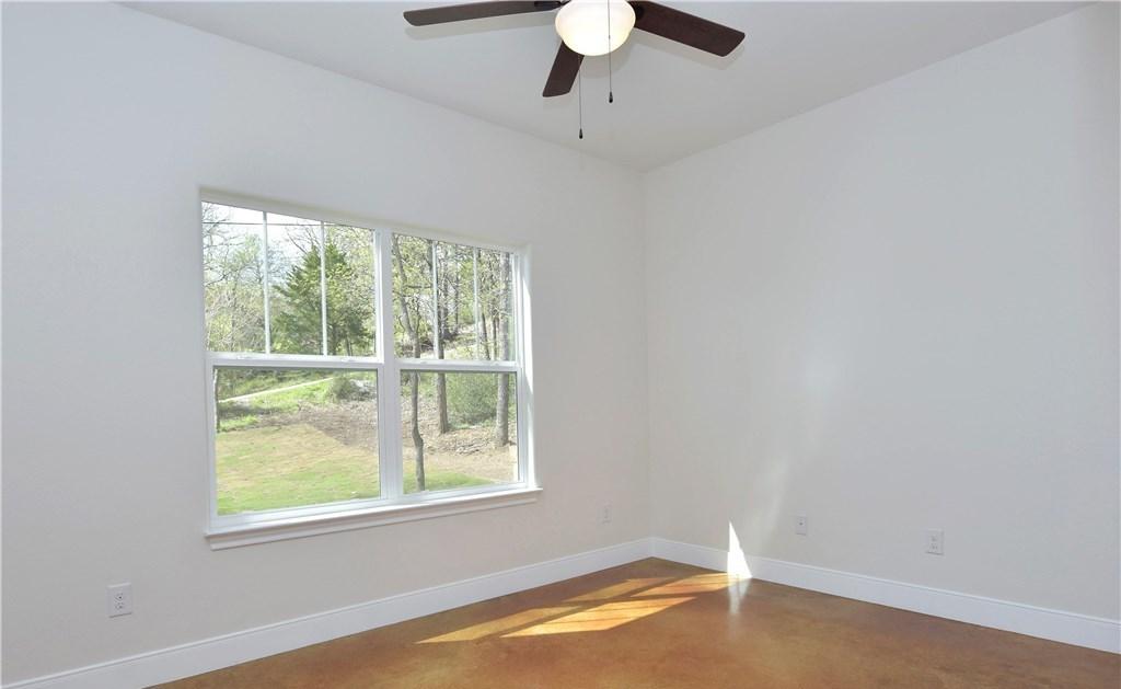 Sold Property   144 Kaelepulu Drive Bastrop, TX 78602 22