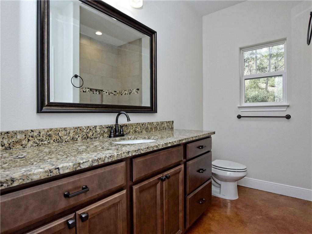 Sold Property   144 Kaelepulu Drive Bastrop, TX 78602 23