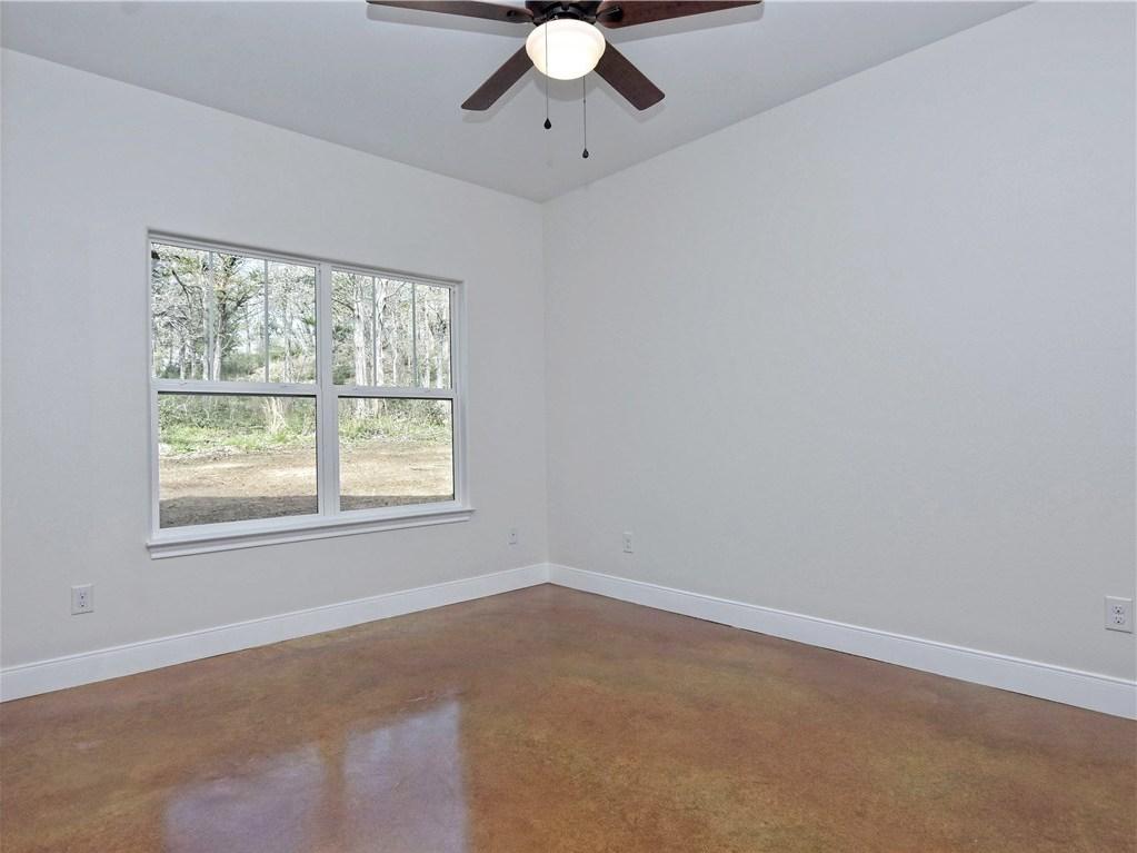Sold Property   144 Kaelepulu Drive Bastrop, TX 78602 25