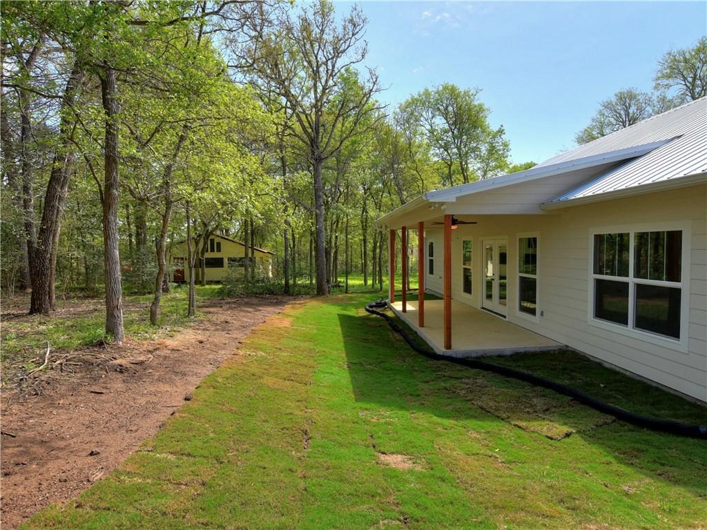 Sold Property   144 Kaelepulu Drive Bastrop, TX 78602 26