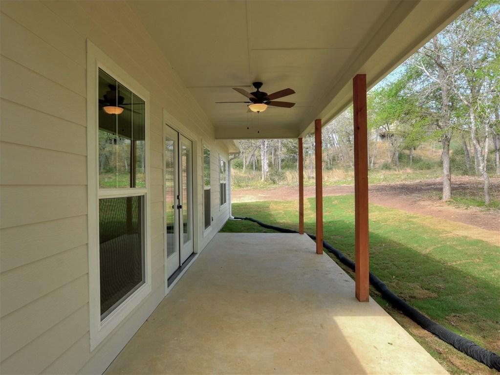 Sold Property   144 Kaelepulu Drive Bastrop, TX 78602 28