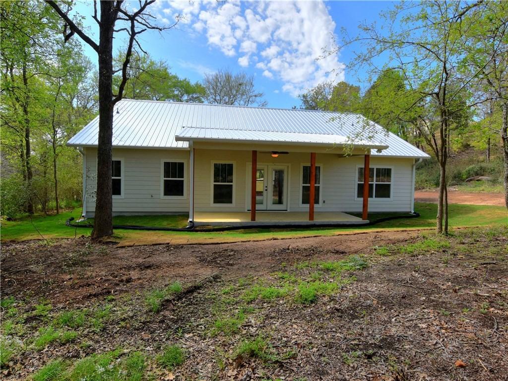 Sold Property   144 Kaelepulu Drive Bastrop, TX 78602 29