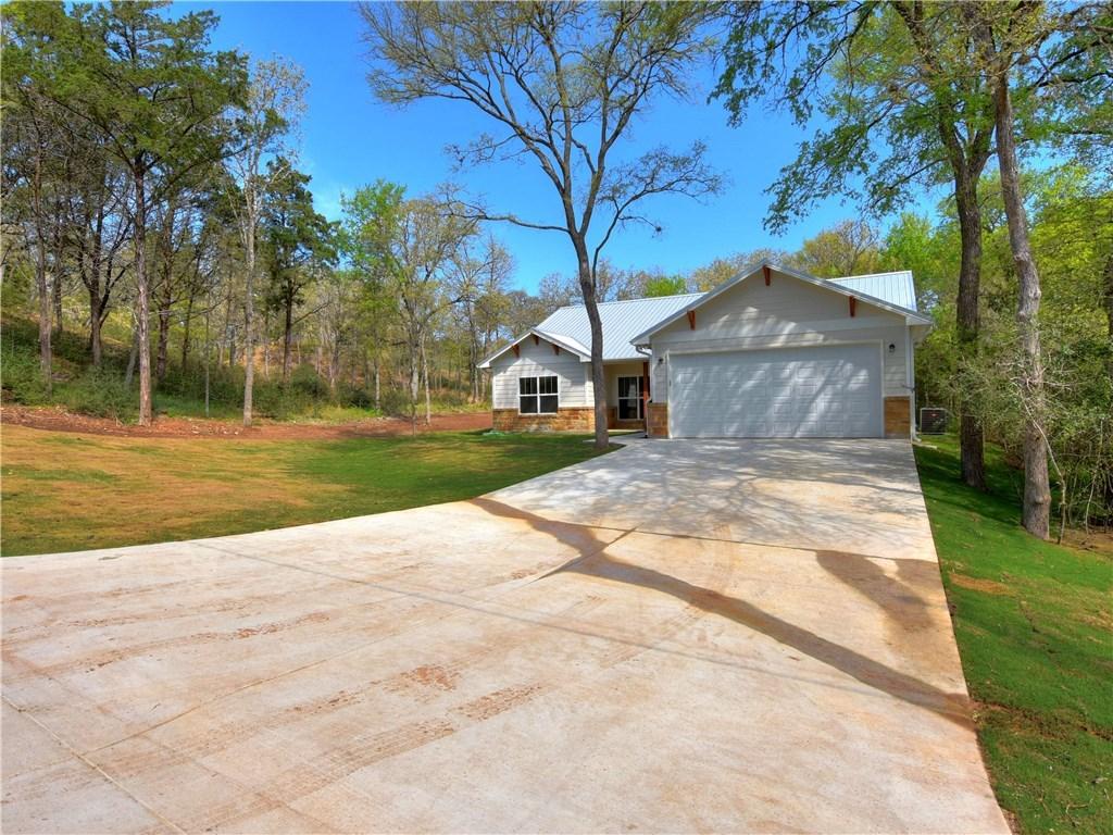 Sold Property   144 Kaelepulu Drive Bastrop, TX 78602 3