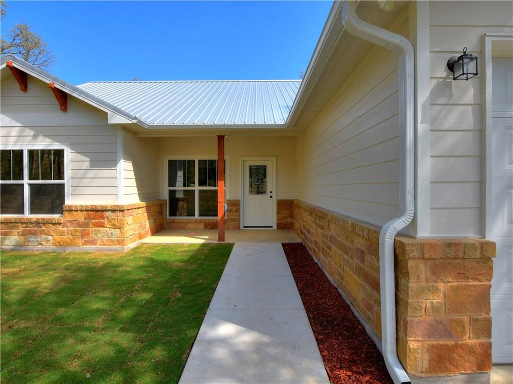 Sold Property   144 Kaelepulu Drive Bastrop, TX 78602 4
