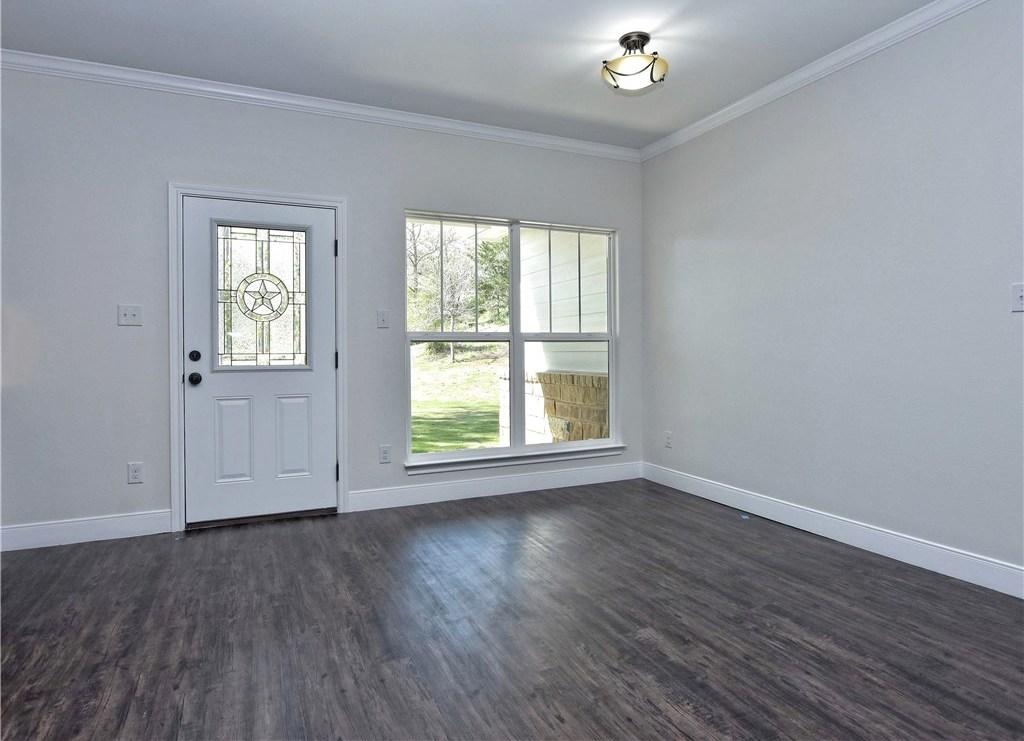 Sold Property   144 Kaelepulu Drive Bastrop, TX 78602 5