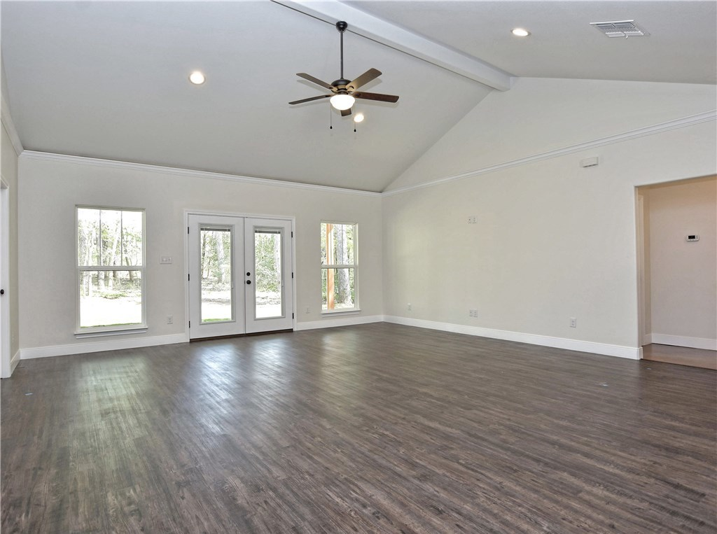 Sold Property   144 Kaelepulu Drive Bastrop, TX 78602 6