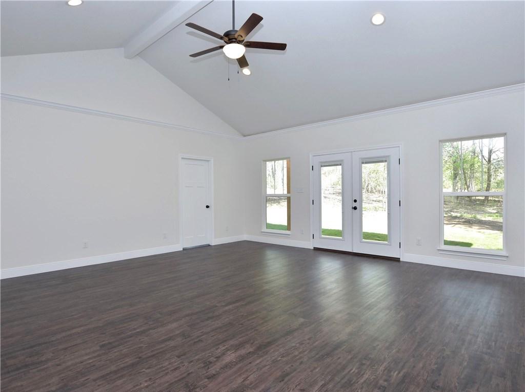 Sold Property   144 Kaelepulu Drive Bastrop, TX 78602 7