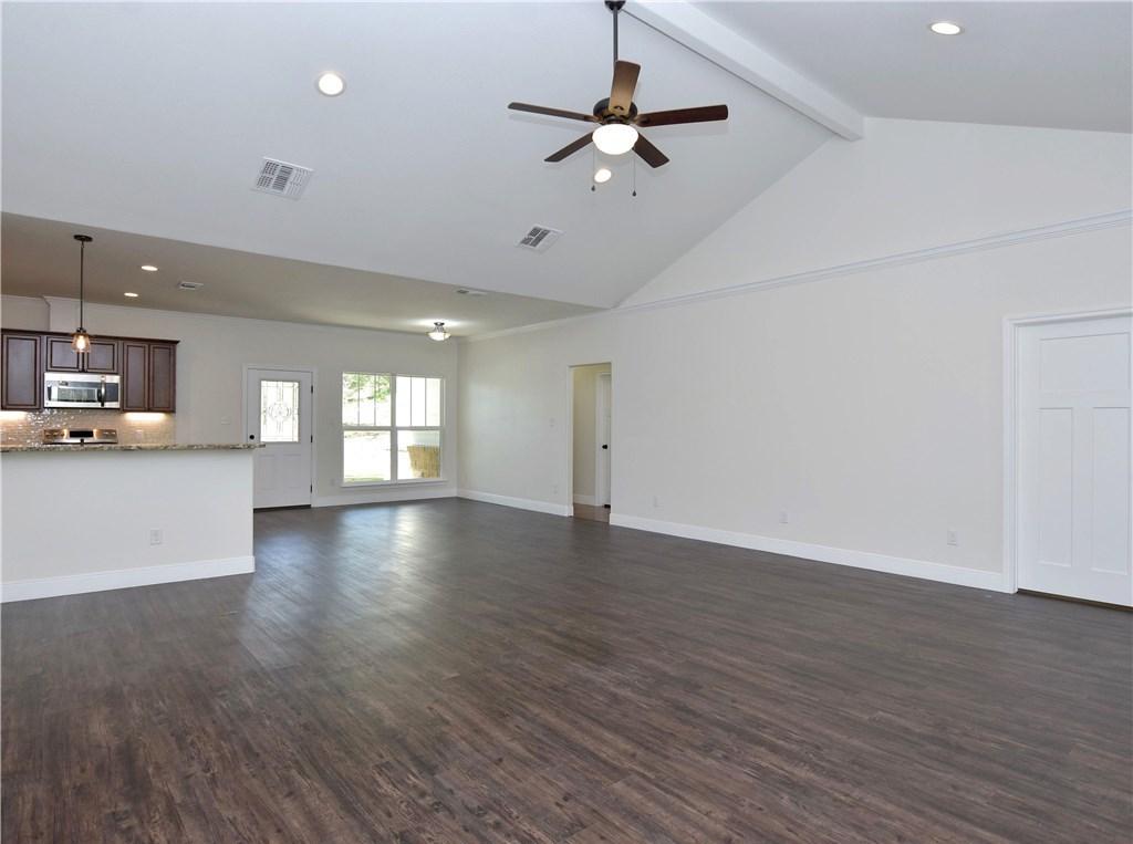 Sold Property   144 Kaelepulu Drive Bastrop, TX 78602 8