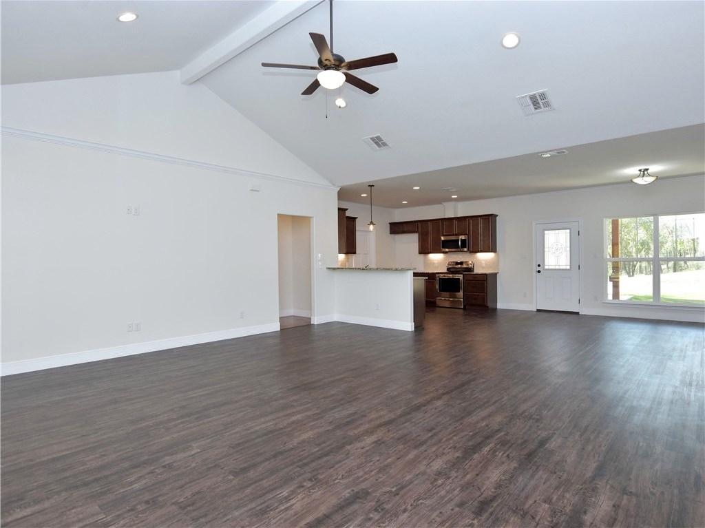 Sold Property   144 Kaelepulu Drive Bastrop, TX 78602 9