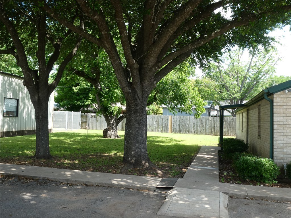 Pending - Taking Backups | 115 Loop 150  Bastrop, TX 78602 14