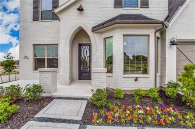 Sold Property | 8411 Twistpine Road Frisco, Texas 75035 1