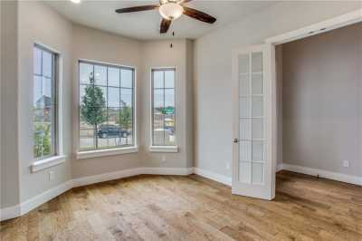 Sold Property | 8411 Twistpine Road Frisco, Texas 75035 10