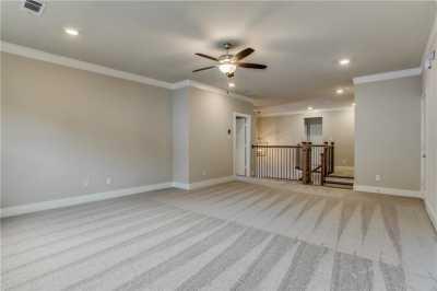 Sold Property | 8411 Twistpine Road Frisco, Texas 75035 11