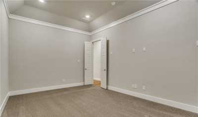 Sold Property | 8411 Twistpine Road Frisco, Texas 75035 12