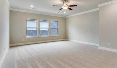 Sold Property | 8411 Twistpine Road Frisco, Texas 75035 13
