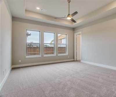 Sold Property | 8411 Twistpine Road Frisco, Texas 75035 14