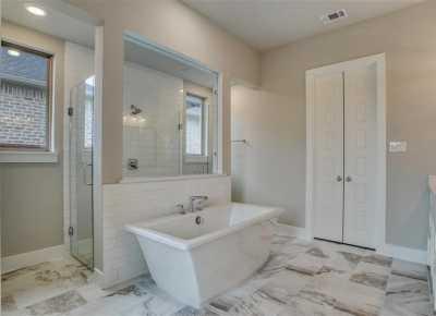 Sold Property | 8411 Twistpine Road Frisco, Texas 75035 15