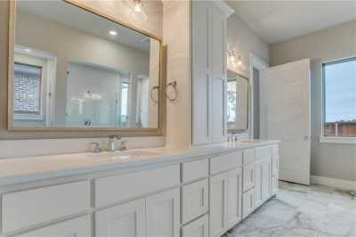 Sold Property | 8411 Twistpine Road Frisco, Texas 75035 16
